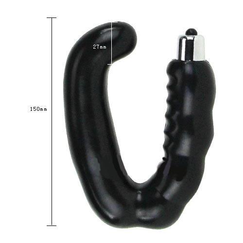 kích thước đồ chơi tình dục kích hậu HM04