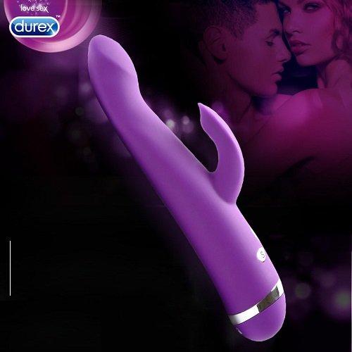 Dương vật giả cao cấp Durex R -Viber
