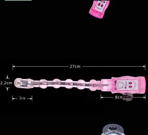 Kích thước đồ chơi tình dục kích hậu cây đũa rung
