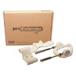 Máy tập kéo dài dương vật Pro Extender