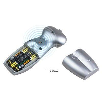 Lắp pin Điều khiển búp bê tình dục silicon mini rung rên cực sướngLắp pin Điều khiển búp bê tình dục silicon mini rung rên cực sướng