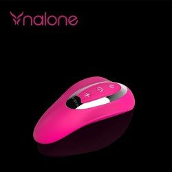 Sextoy nữ Nalone Crescent Bay massage