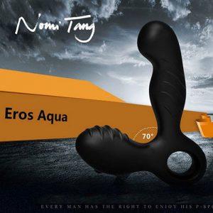 Sextoy cao cấp Nomi Tang Spotty Đức kích thích tiền tiệt tuyến