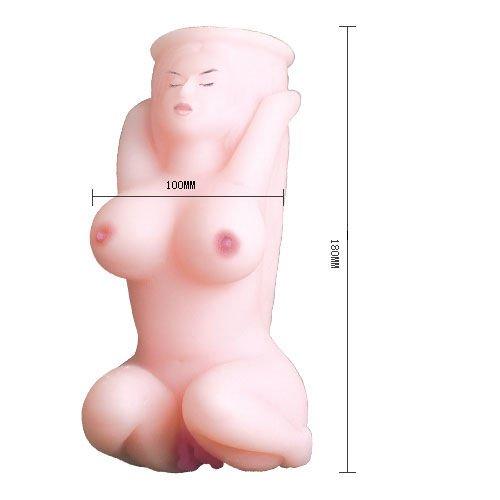 Búp bê tình yêu Sexy Girl chi tiết hình ảnh