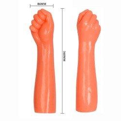 Máy massage cao cấp sextoy Hand giá rẻ kích dục chi tiết