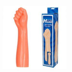 Máy massage cao cấp sextoy Hand giá rẻ kích dục