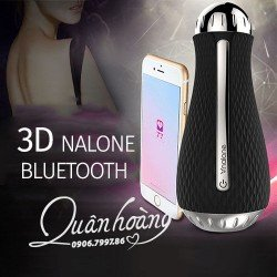 Cốc thủ dâm 3D Nalone Jack Cao Cấp Hot Trend