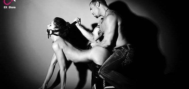 Đồ Chơi Dụng Cụ BDSM là gì tác dụng ra sao