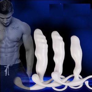 Dụng cụ kích hậu massage hậu môn lưỡi neo