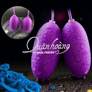 Trứng rung tình yêu giá rẻ đẹp nhất của shop