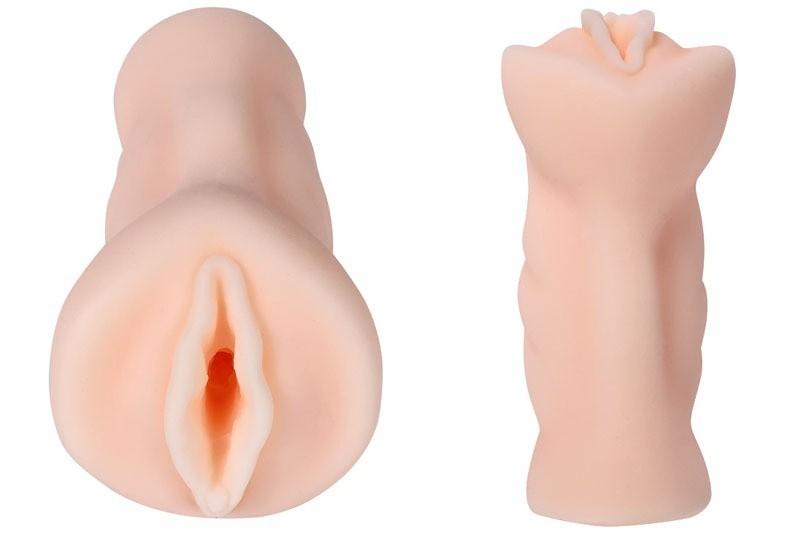 Thông tin chi tiết về âm đạo giả dạng ống đẹp